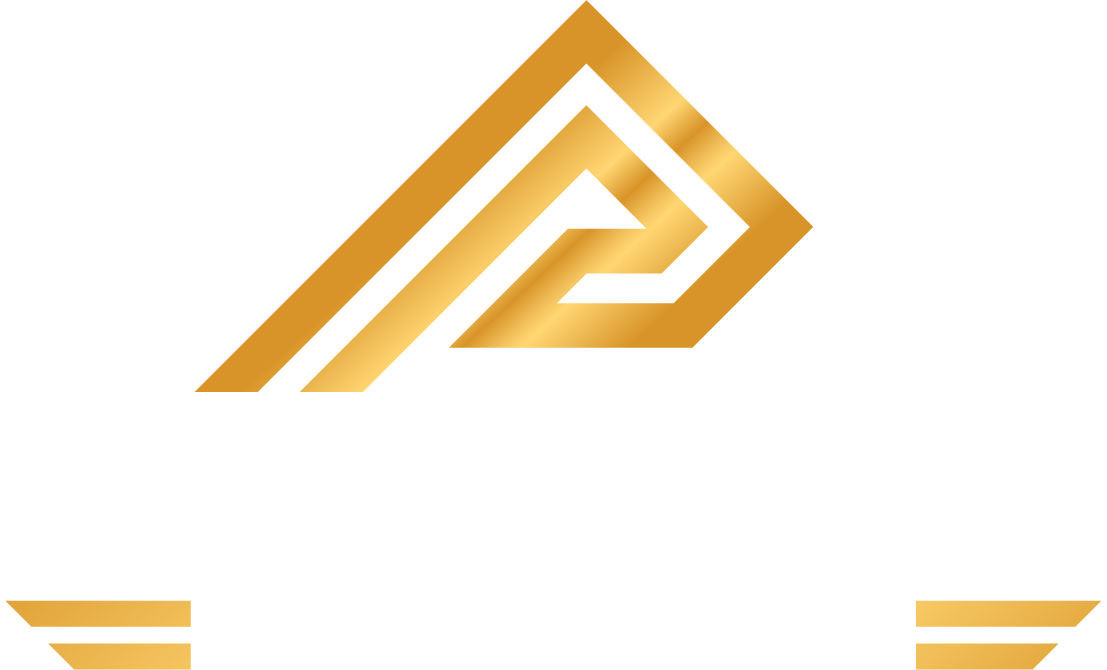 Performance Softwash
