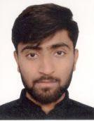 Megh Shah Canada Student