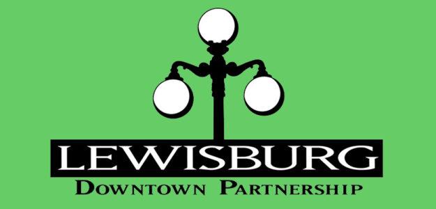 Lewisburg Downtown Partnership