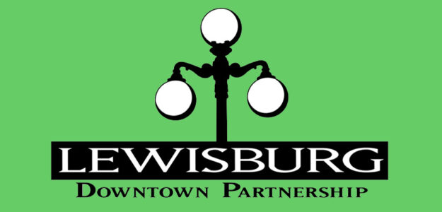 Lewisburg Downtown Partnership