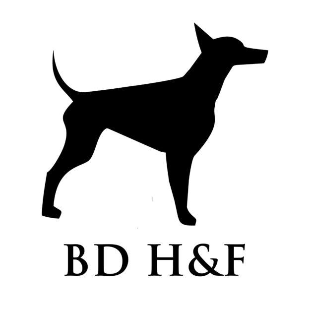 Black Dog Home & Fashion