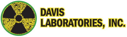 Davis Laboratories, Inc.