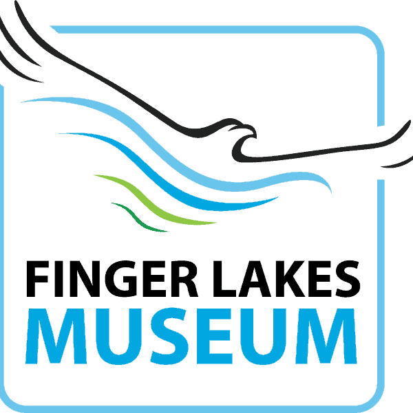 Finger Lakes Museum