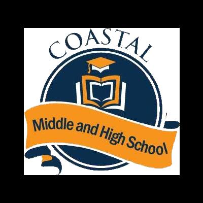 Coastal Middle & High School