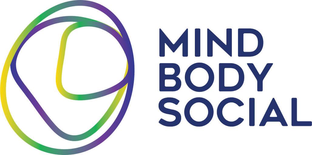 Mindbody Social - Jennifer Matos