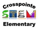 Dr Annmarie Dilbert Principal Crosspointe Elementary