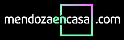 MendozaEnCasa