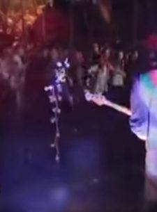 La-escena-del-rock 7