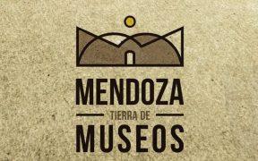 Mendoza tierra de museos