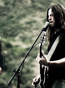 Arcangel - Salvador - Videoclip