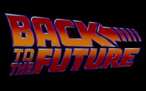 Cine Spoiler - Volver al Futuro