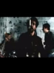 Censura - Rompe, Videoclip Oficial