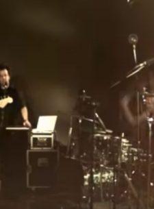 Chancho Va - Videoclip Oficial