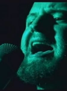 Chancho Va - A Matar - Videoclip Oficial