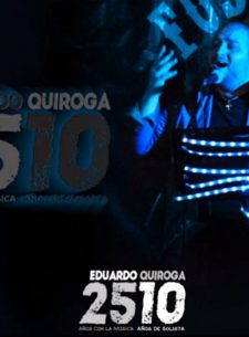 EN TI - Eduardo Quiroga
