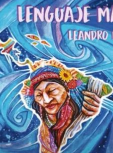 Lenguaje Madre - Leandro Martin