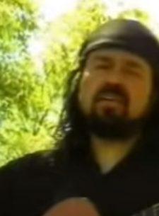 Malargüe y su magia - Marito Vazquez, Videoclip