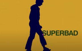 Cine Spoiler - Superbad
