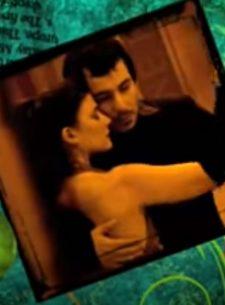 Puerto Futura - Argento, Tango Fusión, Videoclip