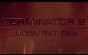 Cine Spoiler - Terminator II