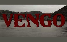Cine Spoiler - Vengo