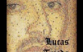 ¡Oh Gloria Excelsa! Opus N°23 - Lucas . D Tejeda Rizzo