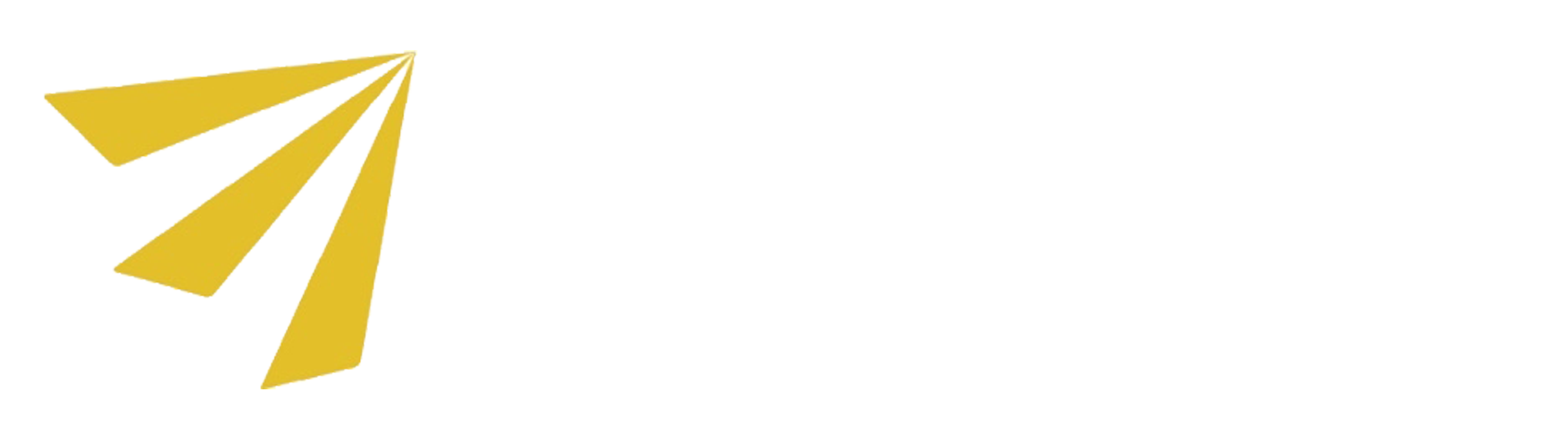 trebleone-logo-white
