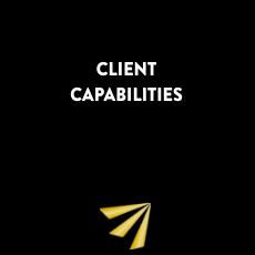 client-capabilities