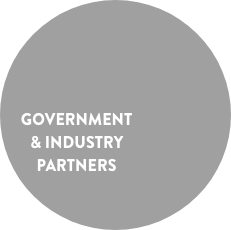 government-industry-partners