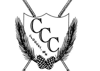 Cloquet-Country-Logo-Large1-805x1024