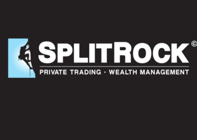 New.SplitRock.LogoPNG-2-1024x575