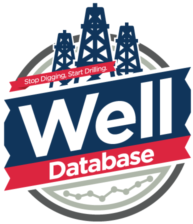 Well-Database-BigEmblem-Final-2016-06-29