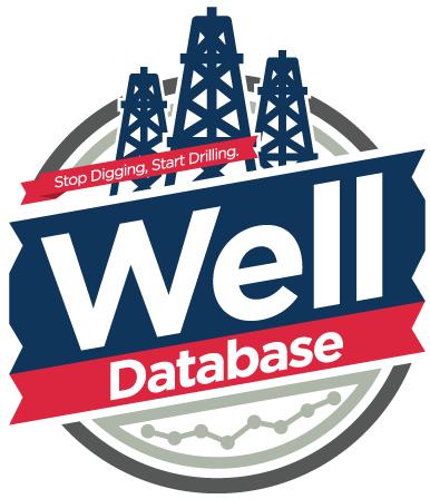 Well-Database-BigEmblem-Final-2016-06-29