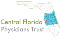 Central Florida Physicians Trust