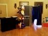 deluxe-photo-booth-by-joerocks