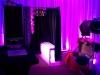 joerocks-photobooth-with-props-lounge-web-ready