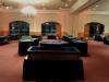 charlie-clark-nissan-christmas-casino-party-2012-by-joreoxks-2