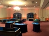 charlie-clark-nissan-christmas-casino-party-2012-by-joreoxks-3