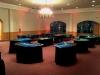 charlie-clark-nissan-christmas-casino-party-2012-by-joreoxks-4