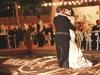blancas-reception-at-quinta-mazatlan-by-joerocks