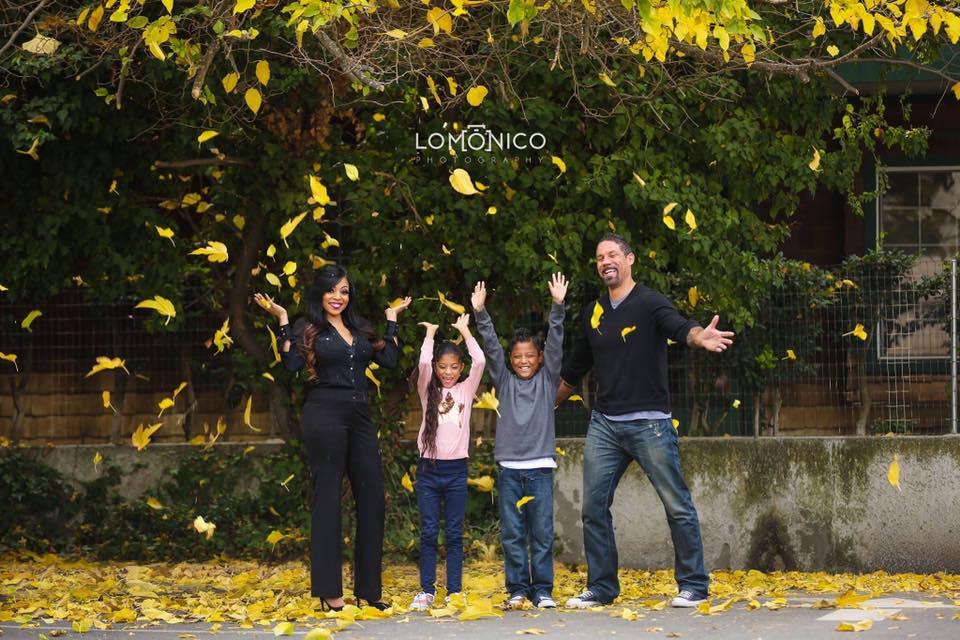 Lomonico Photography