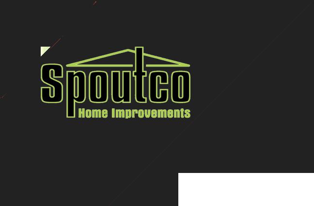 Spoutco