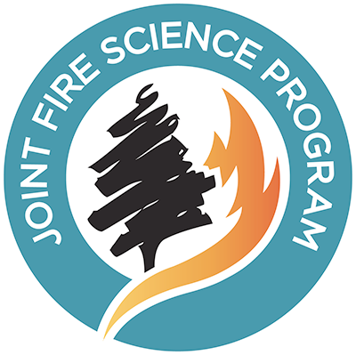 Joint-Fire-Science-Program