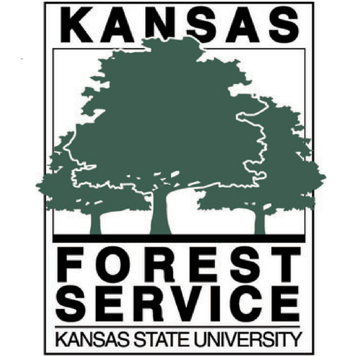 KS Forest Service