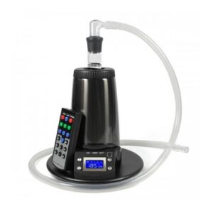 arizer-extreme-q-vaporizer-with-whip