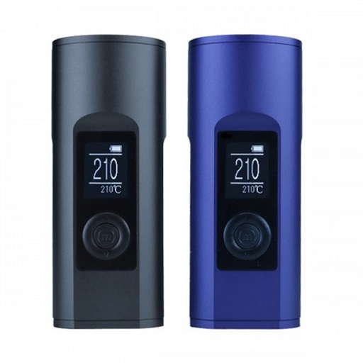 Arizer Solo 2 Vaporizers