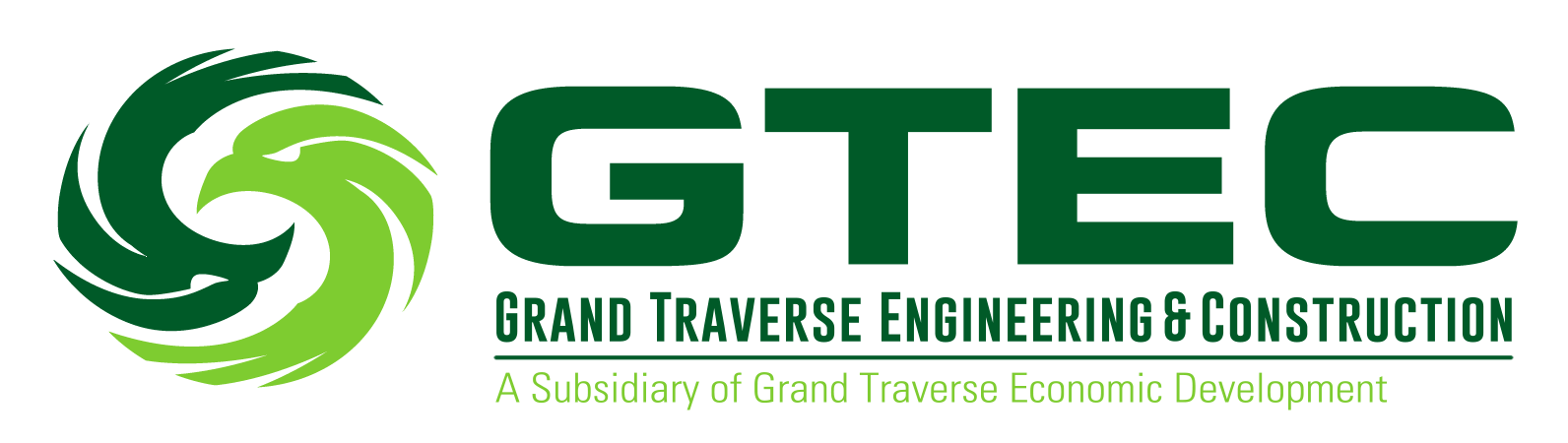 Grand Traverse Engineering & Construction