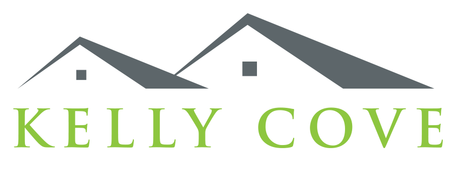 Kelly Cove Mobility