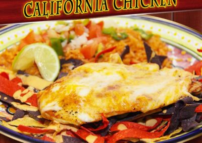 2_CALIFORNIA-CHICKEN