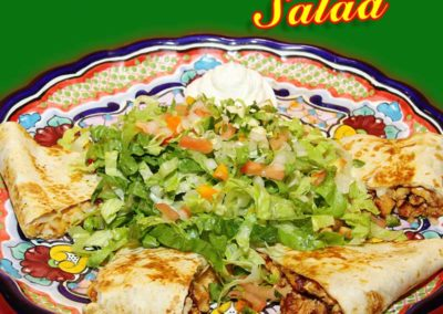 3_QUESADILLA-SALAD